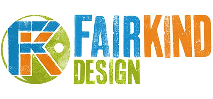 FairKindDesign