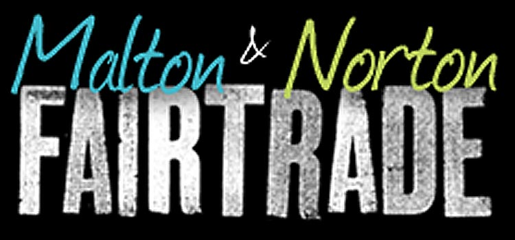 Malton-Norton-Fairtrade
