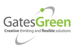 Gates-Green-Solutions