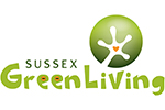 Sussex-Green-Living